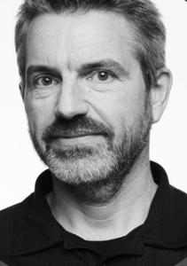 Chris Koeleman