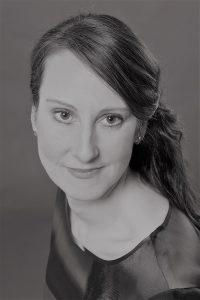 Lynsey Dubbeld