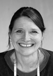 Mathilde Kester