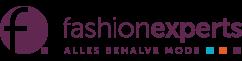 FashionExperts