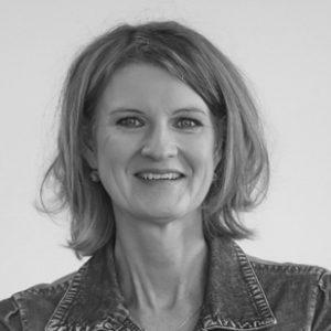 Annemieke Everink