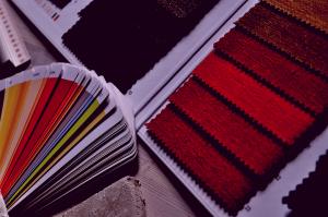 afbeelding FashionExperts ERP oplossingen voor de Fashion branche