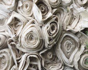 FashionExperts Textiel